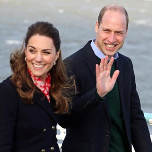 Prinz_William_Kate