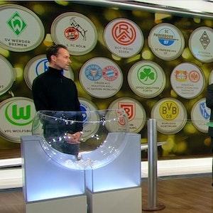 Los-Pokal-Sportschau