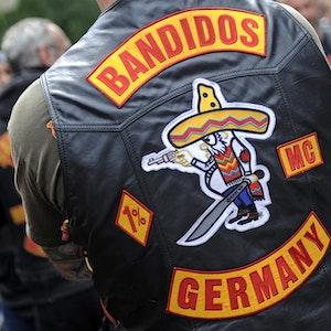 Bandidos_Symbol