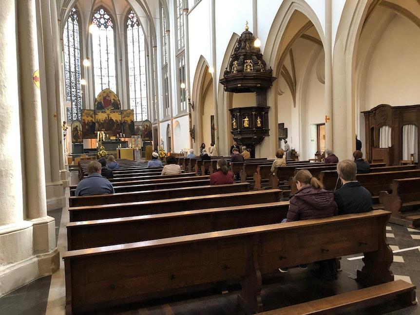 Bonn_Remigiuskirche