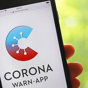 Corona_App_Deutschland_neu