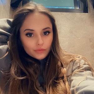 """""""Die Geissens"""": Davina Geiss gratuliert ihrer Mutter Carmen Geiss mit emotionalem Instagram-Beitrag zum Geburtstag"""