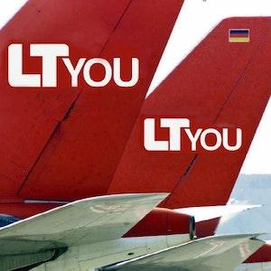 LTU-Nachfolger_LTyou_hat_Probleme