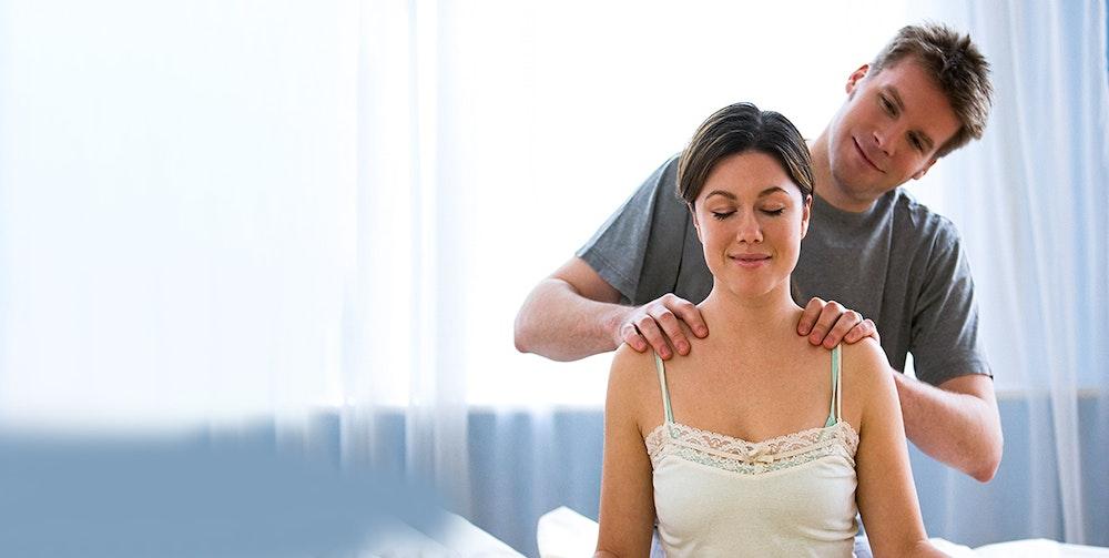 Paar_Massage_Zweisamkeit