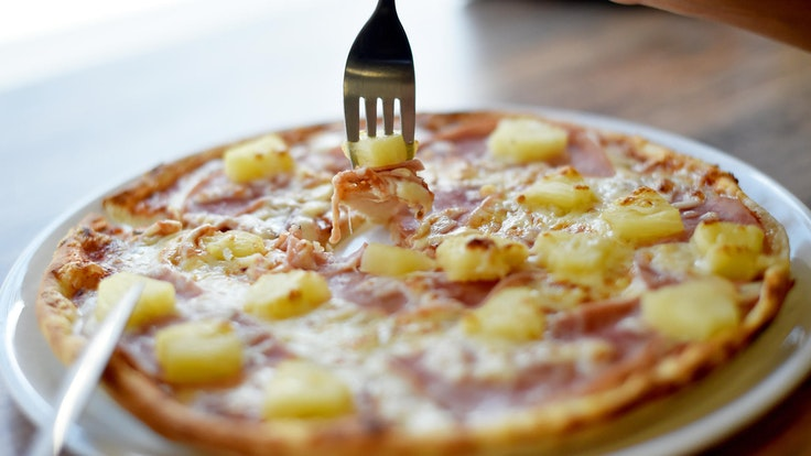 Pizza_Hawaii_Symbol