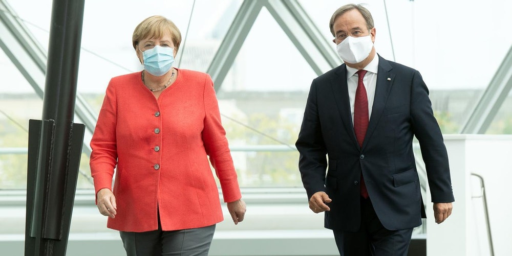 Angela_Merkel_Armin_Laschet