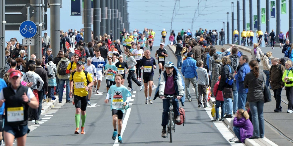 bonn_marathon_corona