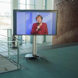 Merkel_Kultur_Zusagen_Konferenz_27042021_3