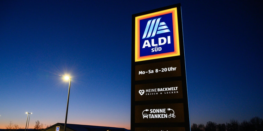 Aldi_Schild_Symbolbild