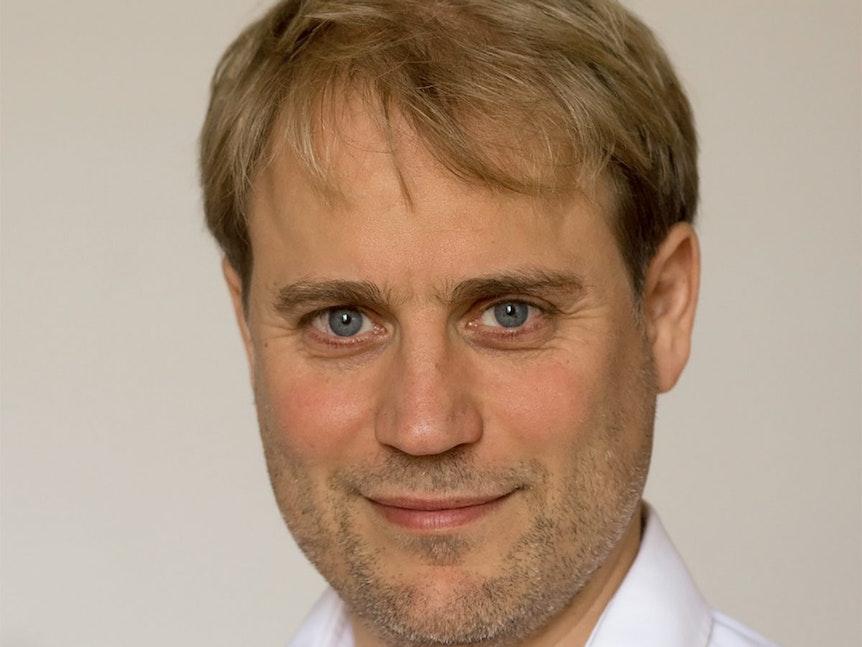 Ralph Piotrowski
