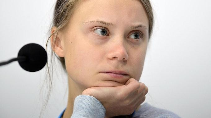 Greta_Thunberg_Madrid_KlimagipfelAFP_1MZ71N