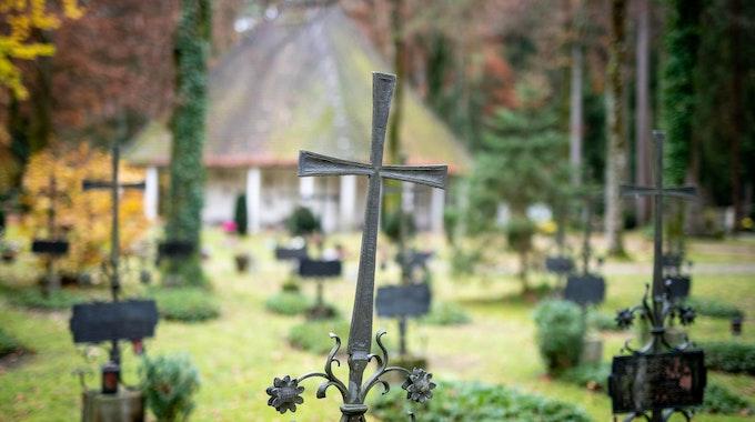 Friedhof_Symbol