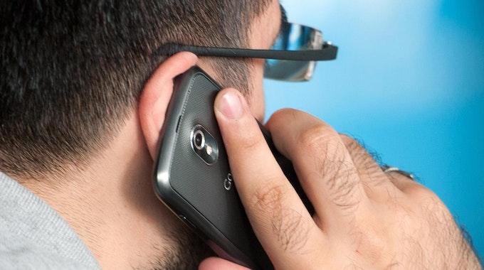 Telefon_Betrug_Falsche_Vodafone-Mitarbeiter