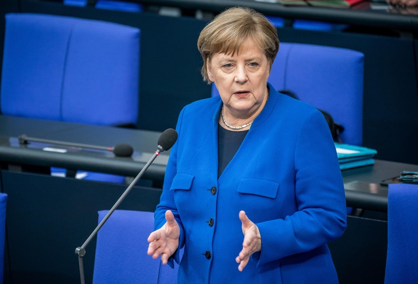 Merkel_Symbol