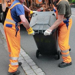Bonnorgange veröffentlicht neue Internetseite für Abfallwirtschaft