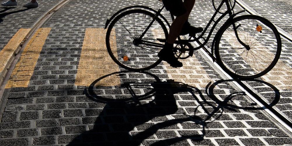 fahrrad_zebrastreifen_recht