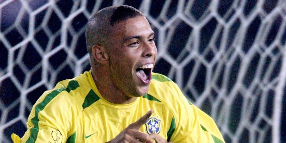 Ronaldo_Tor_Brasilien