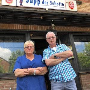10-07-01Jupp_der_Schotte