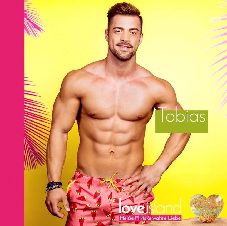 love_island_tobias