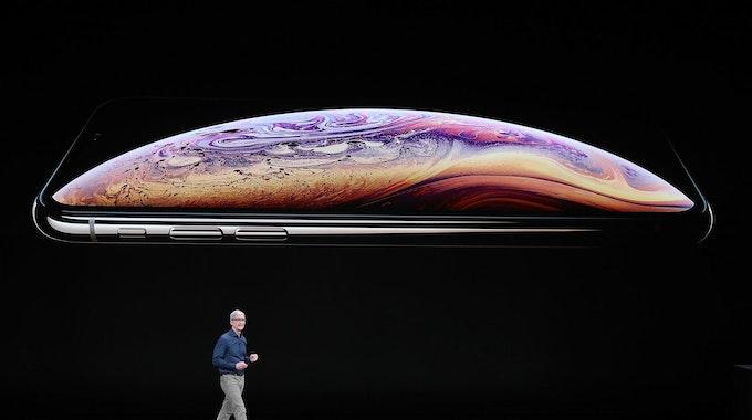 iPhone_2018_Cupertino_HEADER
