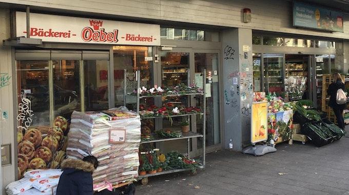 oebel_chlodwigplatz1