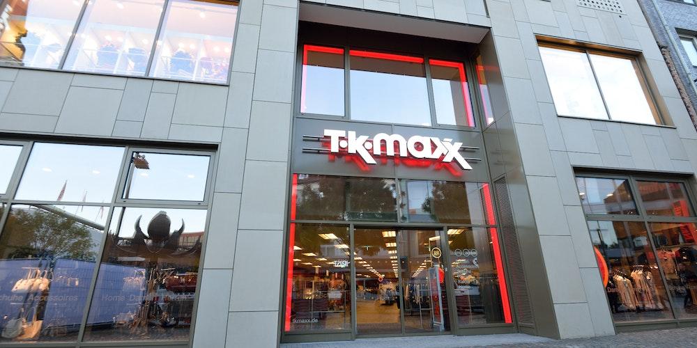 tkmaxxdeutschland_19691101370407