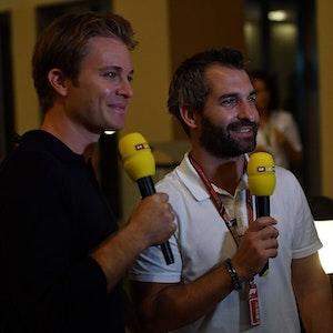 Glock_Rosberg
