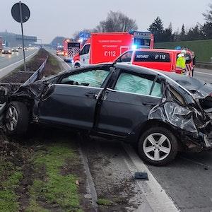 fw-ob-schwerer-verkehrsunfall-auf-der-autobahn-a2