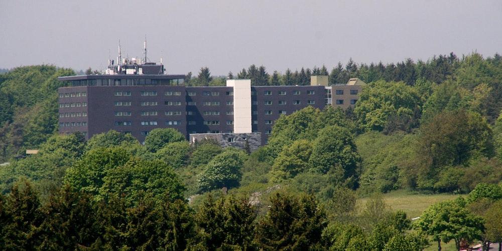 Bonn_Eifelhöhenklinik
