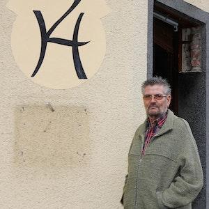 Günther Klum ätzt gegen deutsche Politik