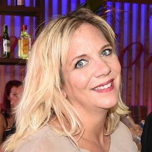 Daniela_Büchner
