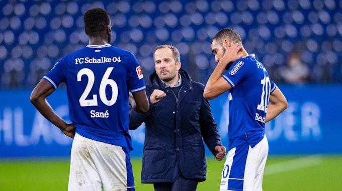 Nabil_Bentaleb_Schalke