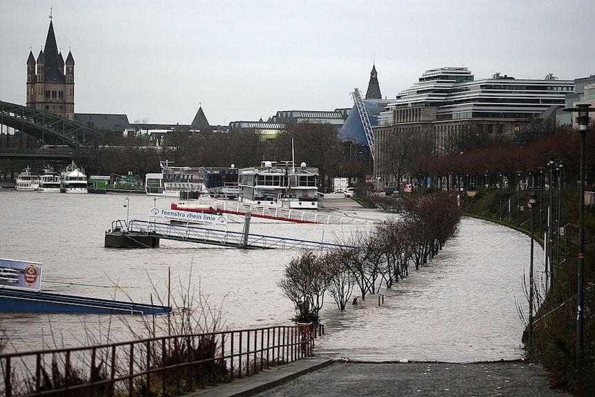 Rhein-Bastei-170104