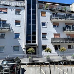 Haus_Randalierer_Wuppertal (1)