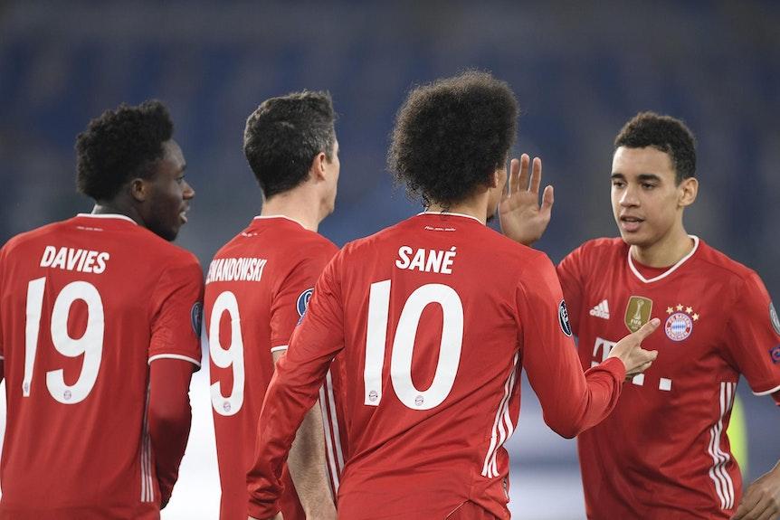Jamal_Musiala_Bayern