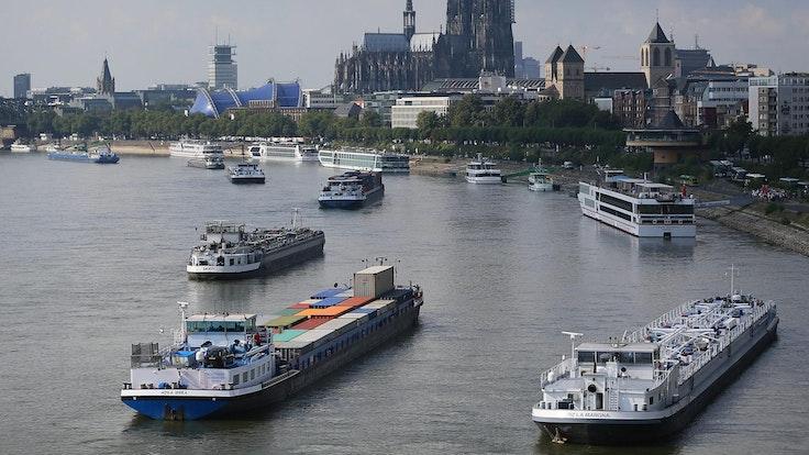 Tempolimit_Rhein_181203