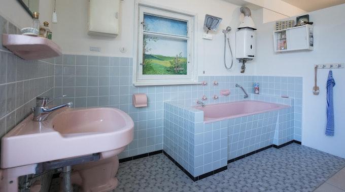 Badezimmer_Prozess