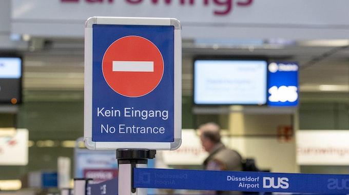 Flughafen_Due_Eurowings