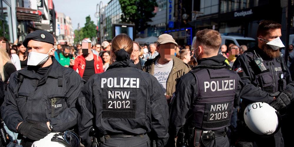 Polizei_Widerstand_Symbol