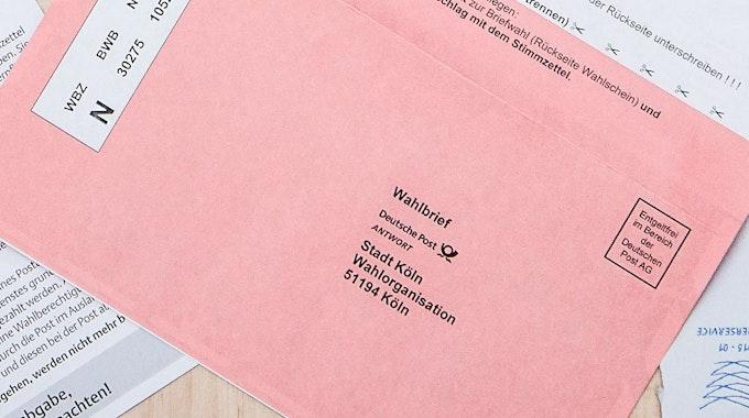 170511 Wahlbenachrichtigung