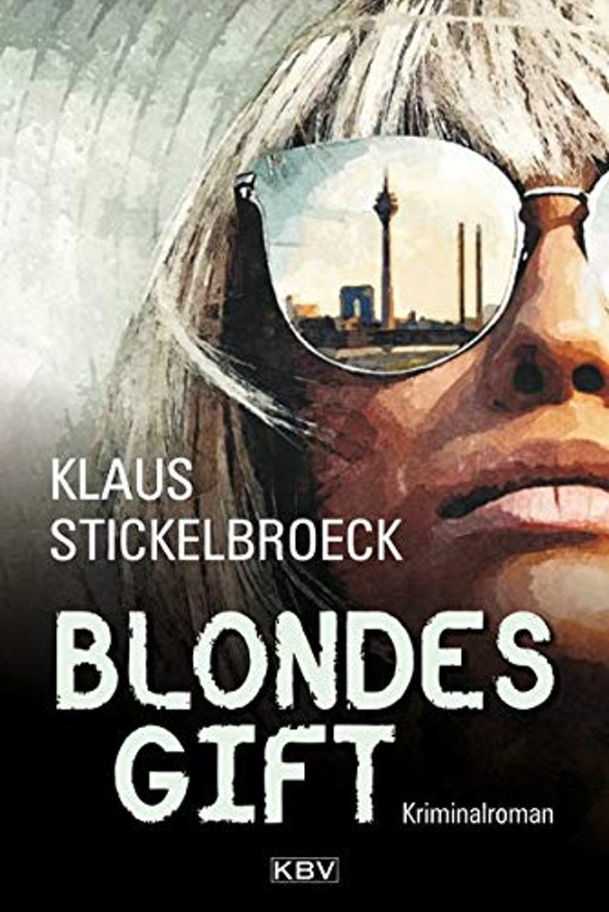 Blondes_Gift