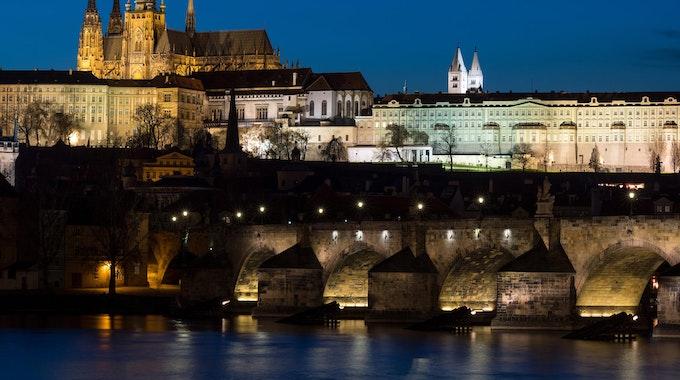 Prag_Stadt_061220