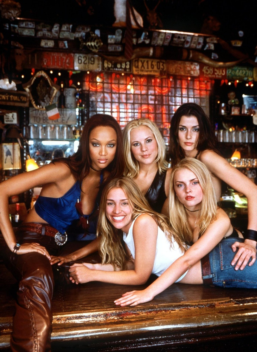 coyote_ugly_film