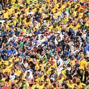Fans_Stadion