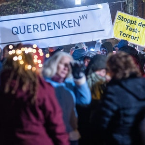 Querdenker_24112020