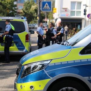 hoehenhaus_polizeieinsatz