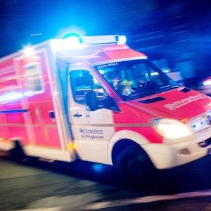 Rettungswagen_Symbolfoto