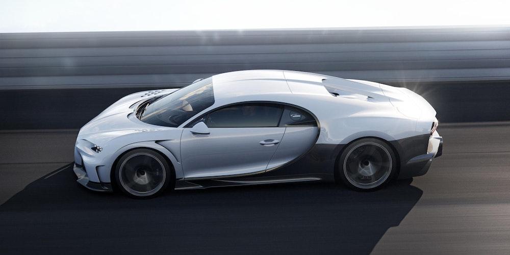 Bugatti_Supersportwagen_Chiron