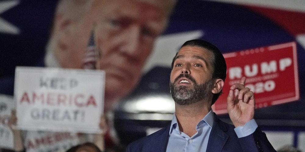 Donald_Trump_Junior (1)