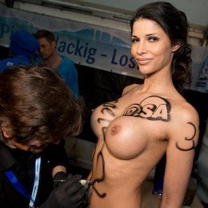 Micaela_Schaefer_nackt_26052019